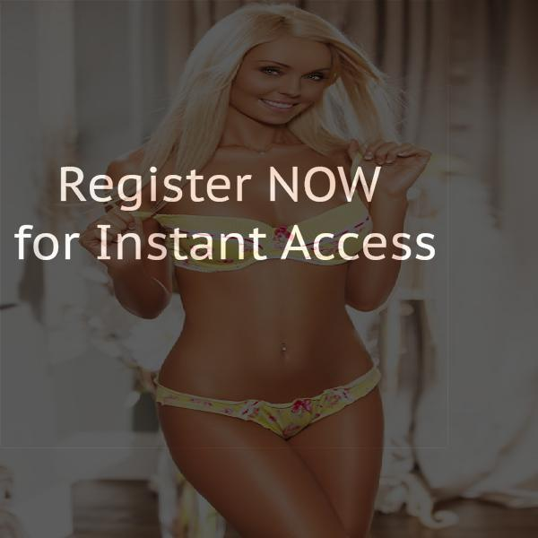 Mount Isa id escorts