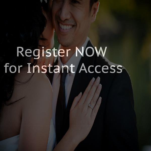 Dating sites for expats in Cairns