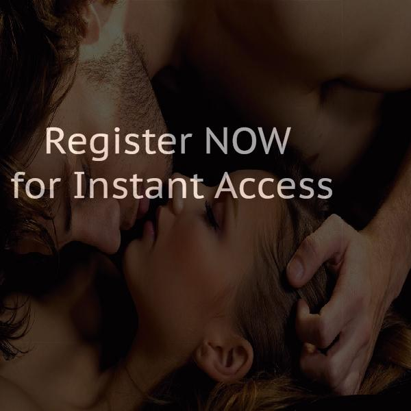 Social escort services in Nowra