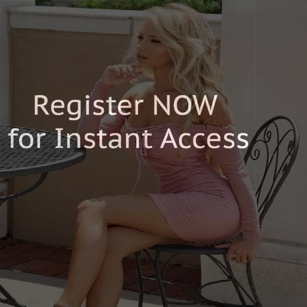 Free online dating website without registration in Australia