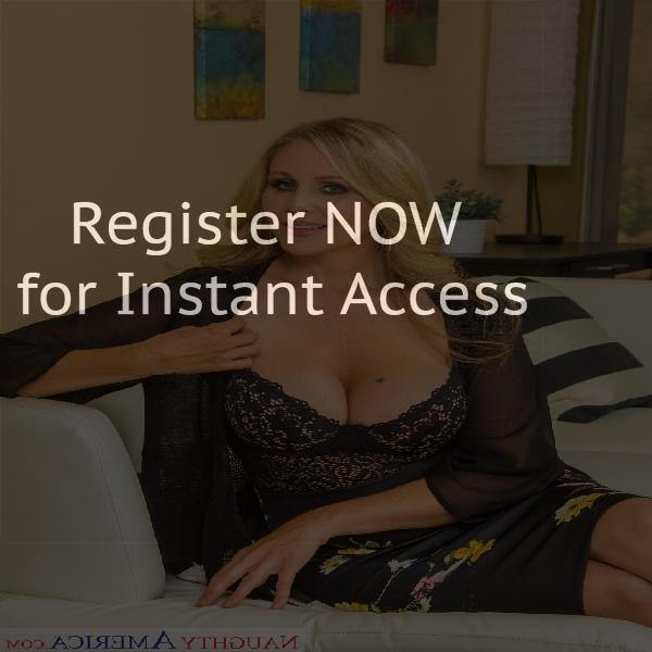 New dating sites for free 2013 in Australia
