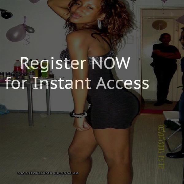 Cheap escort in new Mount Isa