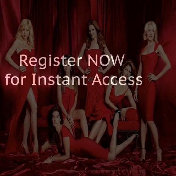 Free chat room in Hobart no registration
