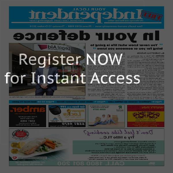 Free chatting sites in Banora Point